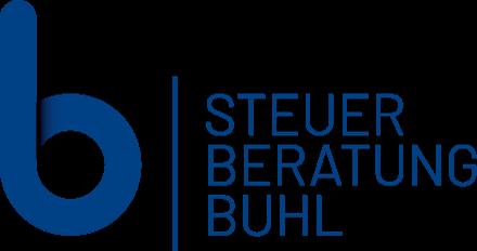 Steuerberatung Buhl